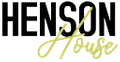 Henson House Logo