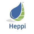 Heppi Logo