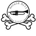 herald.hill Logo