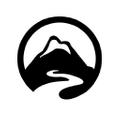 Heratij Logo