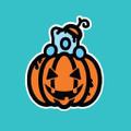 Herbaland Gummies Logo