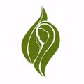 Herbalaria Logo