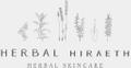 HerbalHiraeth logo