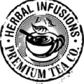 Herbal Infusions Inc. Logo