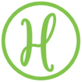 Herbalize Store Logo
