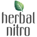 Herbal Nitro Coupons and Promo Codes