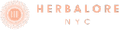 Herbalore NYC Logo