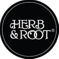 Herb And Root Logo