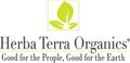 Herba Terra Organics Logo