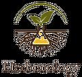 Herbonology Logo