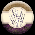 Herbosophy Australia Logo
