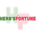 Herb's Fortune Logo