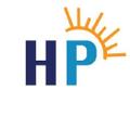 Herbspro Logo