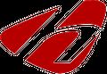 Hercke Logo