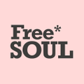 Free Soul Online Coupons and Promo Codes