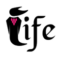HerLifeIs...Boutique Logo