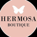 Hermosa Boutique Logo