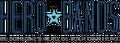 Hero Bands Logo