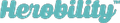 Herobility logo