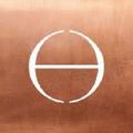 Heroica Logo