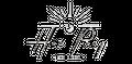 Her Pony Logo