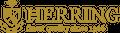 Herring Shoes UK Logo