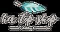 Her Top Shop logo
