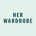 Her Wardrobe Coupons and Promo Codes