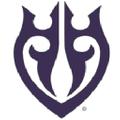 Hespera Jewelry Co. Logo