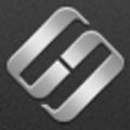 Hetman Software Logo