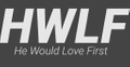 HeWouldLoveFirst Logo
