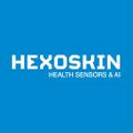 Hexo Skin Logo