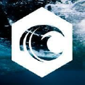 Hexskin Logo