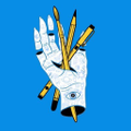 Heyemilydee Logo