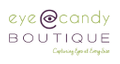 Eye Candy Boutique Logo