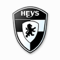 Heys Luggage Coupons and Promo Codes