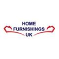 hf4you Logo