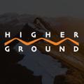 Higher Ground Gear Logo