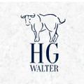 HG Walter Online Butchers logo