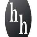 Hornor and Harrison USA Logo