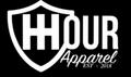 H-Hour Apparel Canada Logo