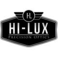 Hi-Lux Optics Logo