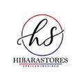 Hibarastores Logo