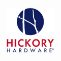 Hickory Hardware Logo