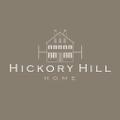 Hickory Hill Home Logo