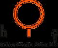 Hicoliveoilstore Logo