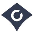 Colugo Logo