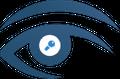 Hidden24 Logo