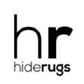 hiderugs.co.uk UK Logo