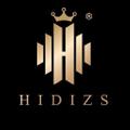 Hidizs Logo